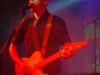 Brainia11_Revolver_(UK)_Iain_Muir